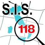 S.I.S. 118