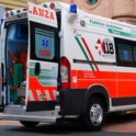 118_ambulanza-emergenza
